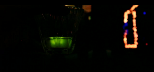 Cheers-cubes-MIT