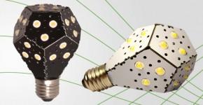 NanoLight-ampoule-LED-economie-energie-2