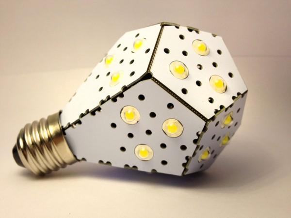 NanoLight-ampoule-LED-economie-energie