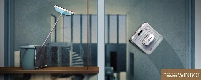 Winbot-robot-vitre