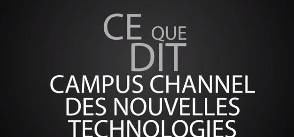 campus-channel-nouvelles-technologies