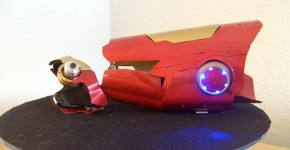 gant-laser-Iron-Man-1