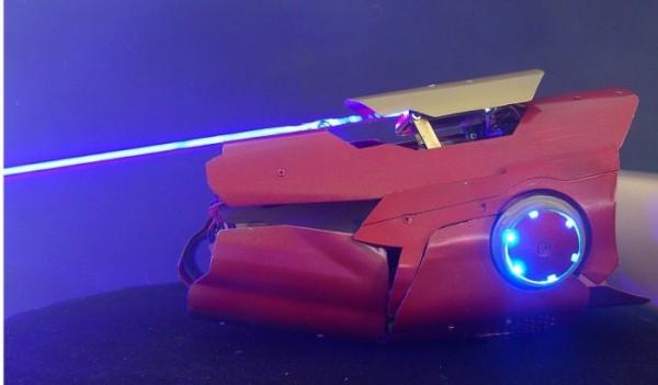 gant-laser-Iron-Man-2