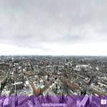 320-gigapixels-Londres-2