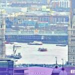 320-gigapixels-Londres-3
