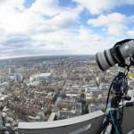 320-gigapixels-Londres-4