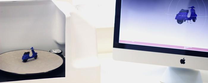 CADScan3D-scanner-3D