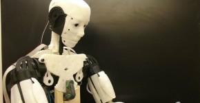 InMoov-robot-open-source-imprime-3D