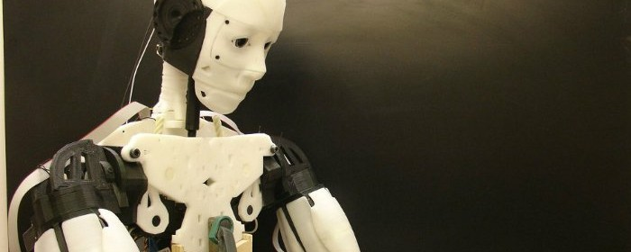 InMoov-robot-open-source-imprime-3D