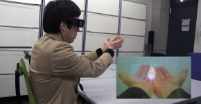 experience-sensorielle-tactile-realite-augmentee