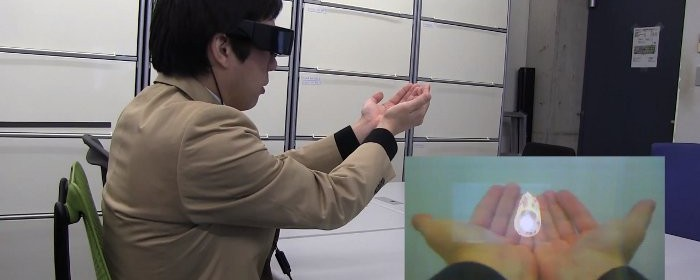 experience-sensorielle-tactile-realite-augmentee