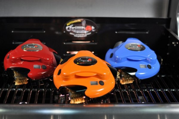 grillbot-barbecue