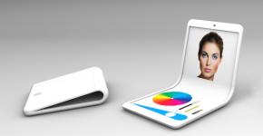 iFlex-smartphone-ecran-flexible-1