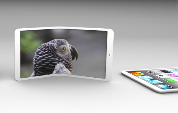 iFlex-smartphone-ecran-flexible-2