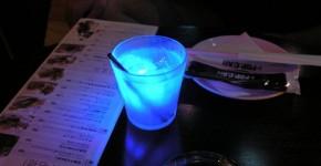 nanotechnologie-antidote-alcool