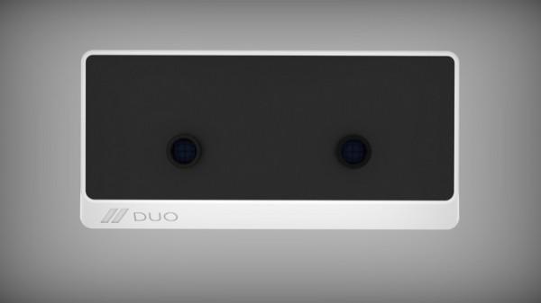 DUO-controle-gestes-DIY-2