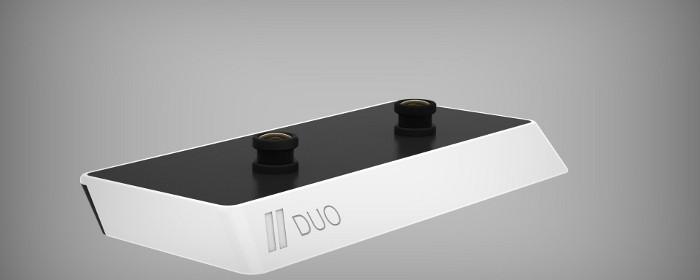 DUO-controle-gestes-DIY