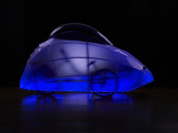 FireFly-tricycle-dome-1
