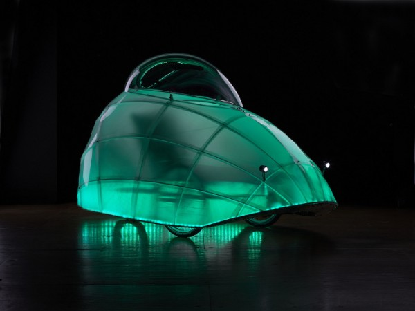 FireFly-tricycle-dome-3