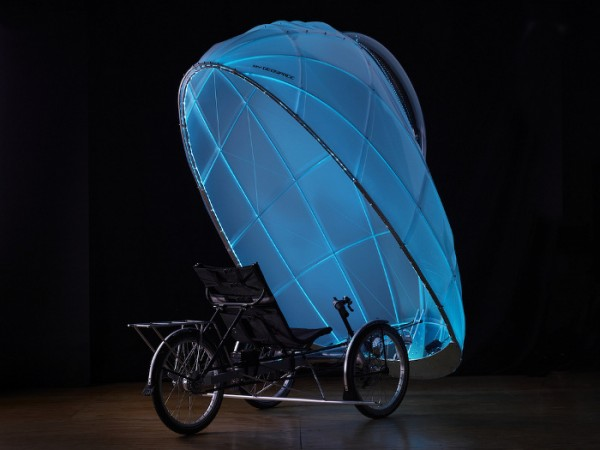 FireFly-tricycle-dome-4