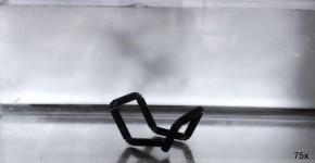 Impression-4D-MIT