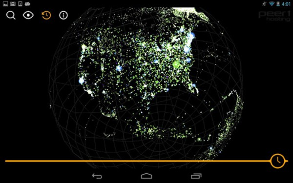 Map-of-the-Internet-App-1