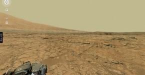 Panoramique-Curiosity-Mars-360-4-Gigapixels