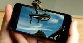 EyeFly-3D-ecran