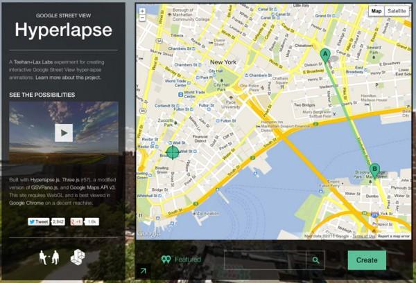 Hyper-lapse-Google-Street-View-2