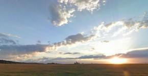 Hyper-lapse-Google-Street-View