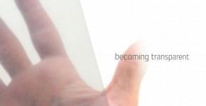 Intimacy-project-vetements-transparents