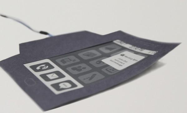 MorePhone-smartphone-qui-change-de-forme-3