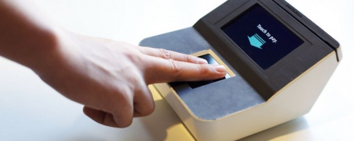 PayTango-paiement-empreintes-digitales-1