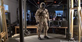 PetMan-Boston-Dynamics-robot-humanoide
