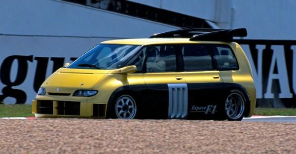 Renault-Sport-Espace-F1