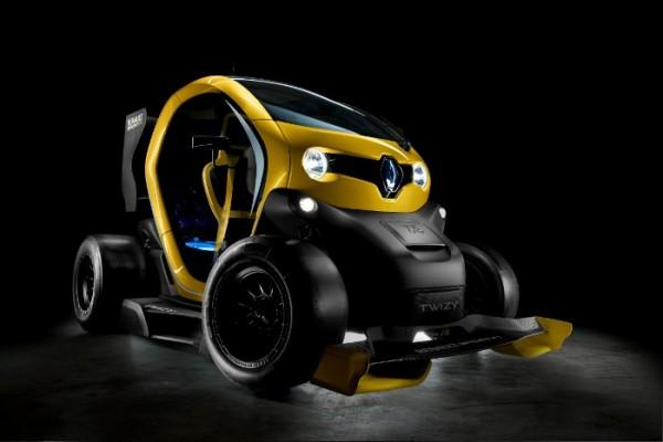 Renault-Twizy-F1-Sport-1