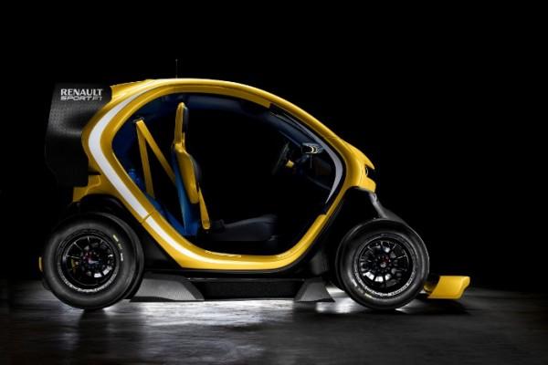Renault-Twizy-F1-Sport-2