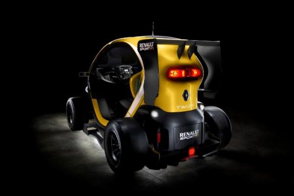 Renault-Twizy-F1-Sport-3