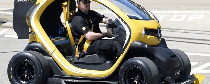 Renault-Twizy-F1-Sport