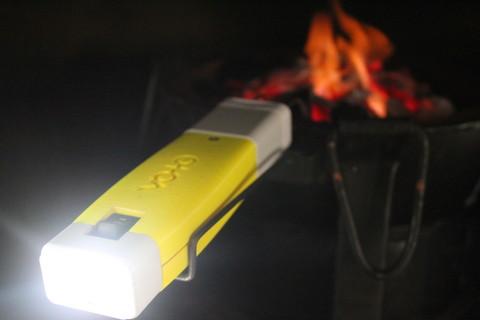VOTO-chargeur-smartphone-feu