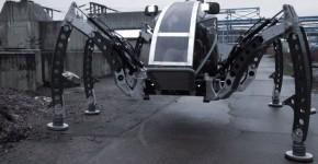 robot-hexapode-mantis-1