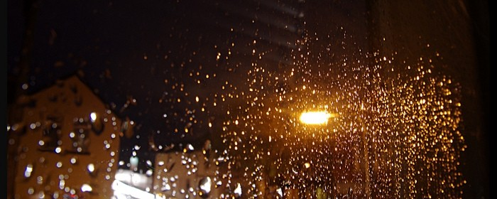 Carnegie-Mellon-University-Raindrops-Flickr