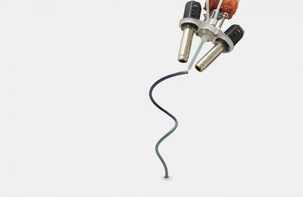 Mataerial-imprimante-3D-2