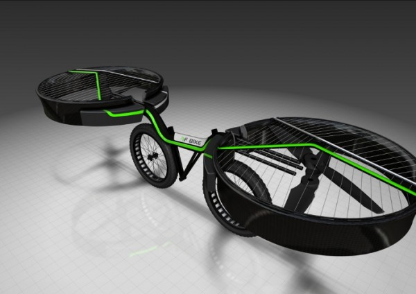 F-Bike-velo-volant-1