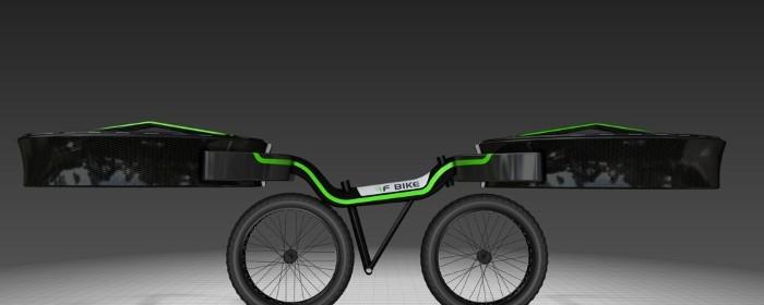 F-Bike-velo-volant-2