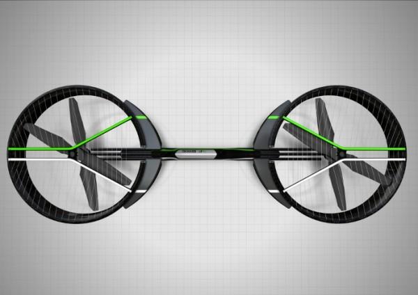 F-Bike-velo-volant-3