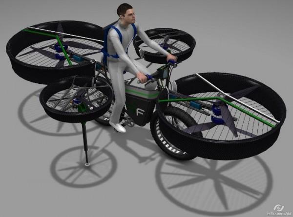 F-Bike-velo-volant-4