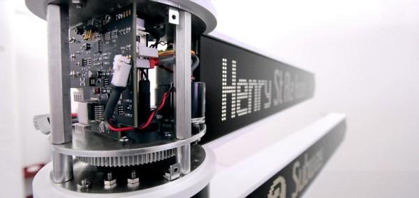 Points-panneau-signalisation-connecte-2
