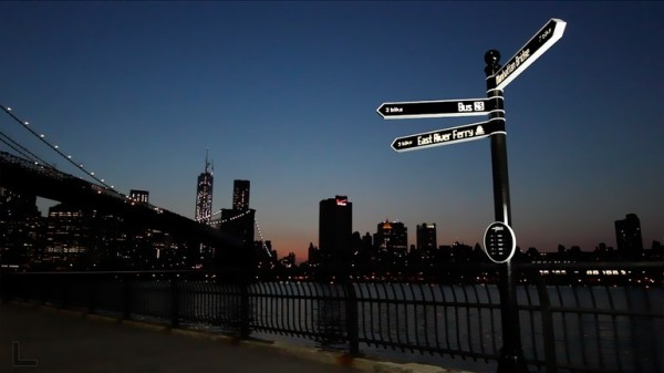 Points-panneau-signalisation-connecte
