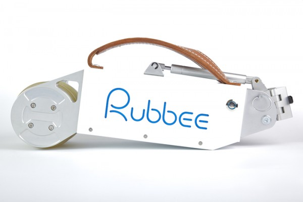 Rubbee-moteur-velo-electrique-2